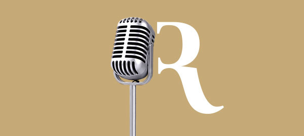 The Ramsay Podcast with Stephen McInerney and Rachel Fulton Brown